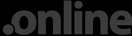 online-logo1440616525